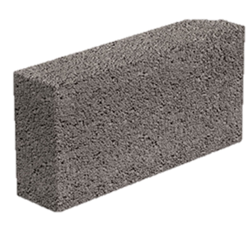 100mm 3.5N Density Ultralite Block