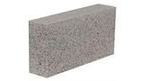 100mm 7n Solid Dense Concrete block