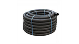100mm Land Drain/Waving Coil 100mtr