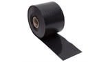 100mm x 30m roll PVC DPC 4