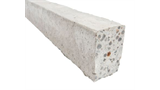 100x140 concrete 2400mm long