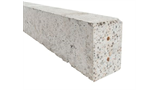 100x215 Concrete Lintel (4x9) @ 3000mm