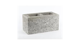 140mm 7n Cellular block