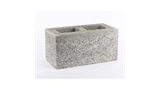 215mm Hollow Block