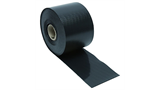 225mm x 30m roll PVC DPC 9