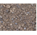 Ballast Sand 20mm - Medium Bag