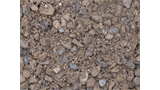 Ballast Sand - Stone Mixed 10mm 25kg Bag