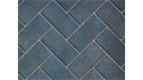 Charcoal Block Paving Per Pack (9.76m2)