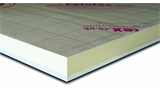 Eco-Therm Bonded Board 2400x1200x37.5mm