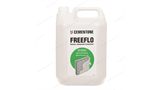 Freeflo Waterproofer 5L