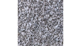 Limestone 10mm 25kg Bag
