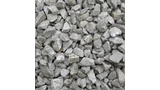 Limestone 20mm 25kg Bag