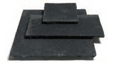 Patio Packs 15.25m2 Black