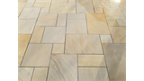 Patio Packs 15.25m2 Fossil Mint