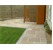 Patio Packs 15.25m2 RAJ GREEN 2