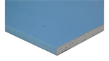 Soundblock Plasterboard 2400x1200x12.5mm
