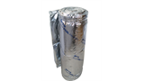 Superfoil SF40 Multifoil 15m2 roll
