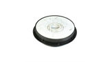 UG439 Concrete Chamber Cover Round