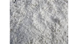 White Render Sand 25kg Bag