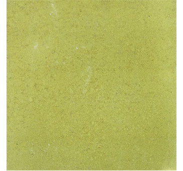 Wyresdale Smooth Buff Paving 600x600x50