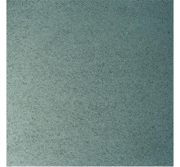 Wyresdale Smooth Paving Grey 600x600x40